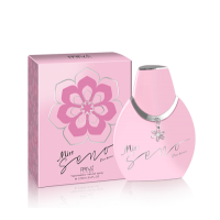 Parfum dama Miss Seno Prive, Emper, 100ml